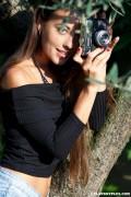 http://thumbs.imagebam.com/95/15/c2/7abcac602528363.jpg