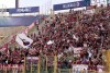 фотогалерея Bologna FC - Страница 2 8c5a5f582946213