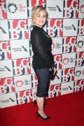 Maureen McCormick - LGBT Center's 48th Anniversary Gala Vanguard Awards In LA (9/24/17)