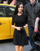Jennifer Connelly -            New York City October 17th 2017.