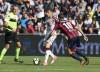 Фотогалерея Torino FC - Страница 6 081ee2627777223