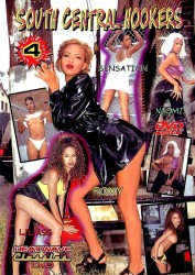 South Central Hookers 1 (1997)