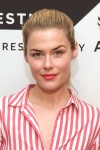 Rachael Taylor -                         ''Pillow Talk'' Screening New York City September 23rd 2017.