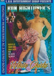 Ron Hightower's White Chicks 6 (1994)