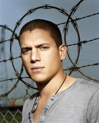 Побег / Prison Break (сериал 2005-2009) F4f87c562667573