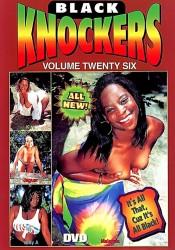 Black Knockers 26 (1997)