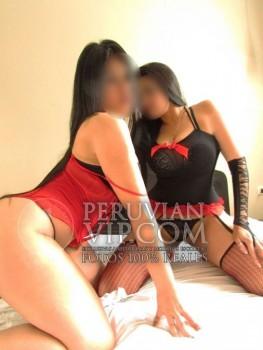 pagina escorts peruvian escort
