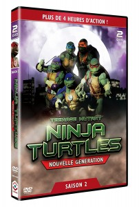 Vos achats DVD, sortie DVD a ne pas manquer ! - Page 28 37f960568123573