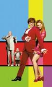 Остин Пауэрс: Шпион, который меня соблазнил / Austin Powers: The Spy Who Shagged Me (1999) 4bd135592920203
