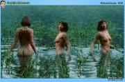 http://thumbs.imagebam.com/a2/5b/0d/ed7c1e628896683.jpg