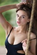 http://thumbs.imagebam.com/a2/5c/a0/45a252588717123.jpg