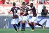 Фотогалерея Torino FC - Страница 6 113e75587990763