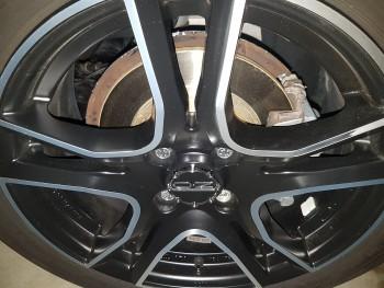 Fiat Punto 1.3 95cv di Cingo89 24e37c574672973