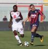 Фотогалерея Torino FC - Страница 6 8b2688627776923