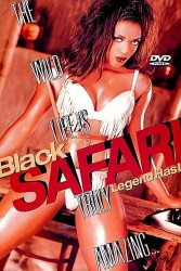 Black Safari (1997)
