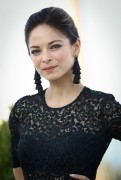 Kristin Kreuk -                  ''Burden of Truth'' Photocall Cannes October 16th 2017.