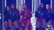 Jennifer Lopez - TIDAL X Brooklyn 2017