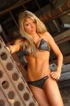 http://thumbs.imagebam.com/a8/16/08/363ddf618121083.jpg