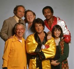 Рокки 3 / Rocky III (Сильвестр Сталлоне, 1982) - Страница 3 489ce5584246713