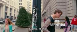 Baby Driver (2017) PLSUBED.480p.WEB-DL.XviD.AC3-AX2 / Napisy PL