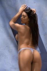 http://thumbs.imagebam.com/ab/5d/d8/f0d42a563259053.jpg