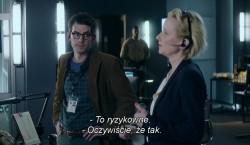 The Brave (2017) {Sezon 01} PLSUB.720p.AMZN.WEBRip.DDP5.1.x264-NTb / Napisy PL