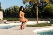 http://thumbs.imagebam.com/ac/cc/fa/b4e285570476443.jpg