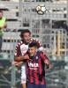 Фотогалерея Torino FC - Страница 6 A4fba0627777433