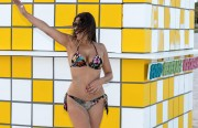 Claudia Romani -                Miami Beach October 15th 2017.