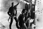 Терминатор 2 - Судный день / Terminator 2 Judgment Day (Арнольд Шварценеггер, Линда Хэмилтон, Эдвард Ферлонг, 1991) - Страница 2 1017cf577323123