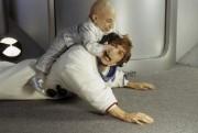 Остин Пауэрс: Шпион, который меня соблазнил / Austin Powers: The Spy Who Shagged Me (1999) D47319592920783