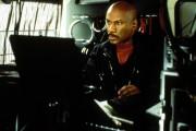 Миссия невыполнима 2 / Mission: Impossible II (Том Круз, 2000) 7094c8623668983