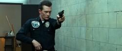 Терминатор 2 - Судный день / Terminator 2 Judgment Day (Арнольд Шварценеггер, Линда Хэмилтон, Эдвард Ферлонг, 1991) - Страница 2 F8a7dc572552103