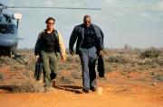 Миссия невыполнима 2 / Mission: Impossible II (Том Круз, 2000) 0cd35a623668883