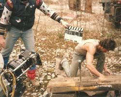 Рэмбо: Первая кровь / First Blood (Сильвестр Сталлоне, 1982) 6959b2580059043