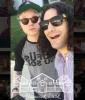 Ses photos Instagram 8f7e48584205993