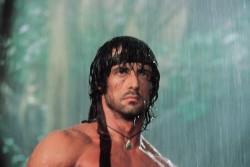 Рэмбо: Первая кровь 2 / Rambo: First Blood Part II (Сильвестр Сталлоне, 1985)  - Страница 3 2d3a69572560583