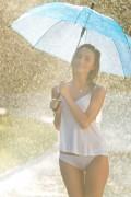 http://thumbs.imagebam.com/b1/e1/6f/5b89e7584910373.jpg