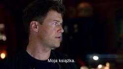 DC's Legends of Tomorrow (2017) {Sezon 03} PLSUBBED.720p.HDTV.XviD.AC3-AX2 / Napisy PL