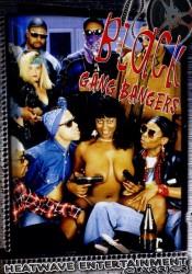 Black Gang Bangers 1 (1994)
