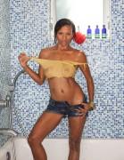 http://thumbs.imagebam.com/b2/95/d0/d23572581891743.jpg