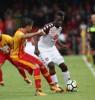 Фотогалерея Torino FC - Страница 6 Fb4a06600347983
