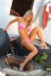 http://thumbs.imagebam.com/b4/35/54/24f55d618121363.jpg