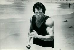 Рокки 3 / Rocky III (Сильвестр Сталлоне, 1982) - Страница 3 Ffc1cd598830433