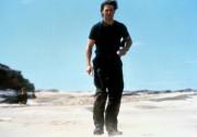 Миссия невыполнима 2 / Mission: Impossible II (Том Круз, 2000) 2e132d623669263