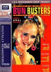 Bun Busters 7 (1993)