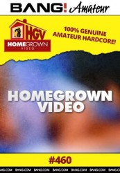 Homegrown Video 460 (1995)