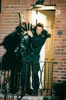 Стиратель / Eraser (Арнольд Шварценеггер, Ванесса Уильямс, 1996) 452bf5597144153