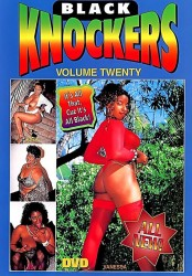 Black Knockers 20 (1997)