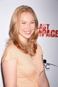 Molly Quinn -              ''The Last Rampage'' Premiere Los Angeles September 21st 2017.